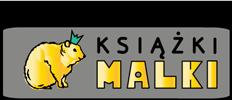 Wydawnictwo Książki Malki